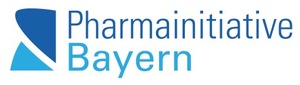 Logo Pharmainitiative